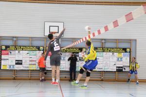 Hallenfaustballturnier 2017 (12)