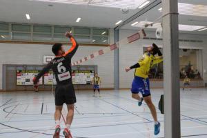 Hallenfaustballturnier 2017 (13)