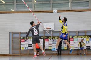 Hallenfaustballturnier 2017 (15)