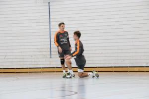 Hallenfaustballturnier 2017 (16)