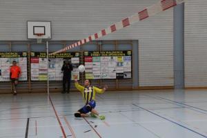 Hallenfaustballturnier 2017 (17)