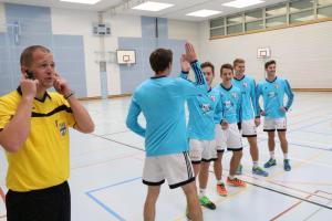 Hallenfaustballturnier 2017 (18)
