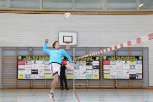 Hallenfaustballturnier 2017 (19)