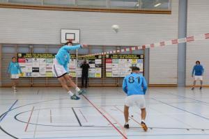 Hallenfaustballturnier 2017 (20)