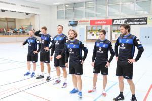Hallenfaustballturnier 2017 (24)