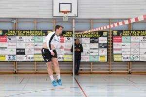 Hallenfaustballturnier 2017 (26)