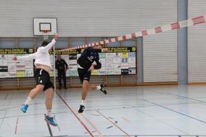 Hallenfaustballturnier 2017 (27)