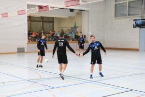 Hallenfaustballturnier 2017 (29)