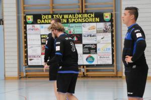 Hallenfaustballturnier 2017 (30)