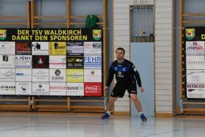 Hallenfaustballturnier 2017 (31)
