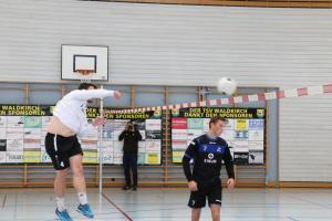 Hallenfaustballturnier 2017 (33)