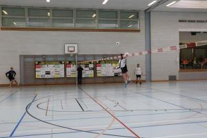 Hallenfaustballturnier 2017 (34)