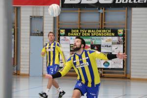 Hallenfaustballturnier 2017 (38)