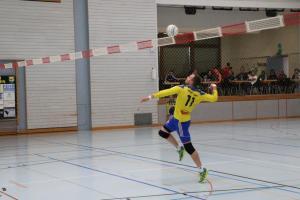 Hallenfaustballturnier 2017 (39)