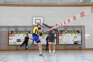 Hallenfaustballturnier 2017 (4)