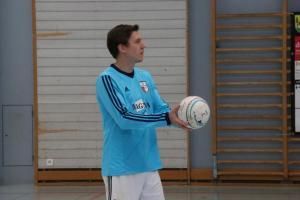 Hallenfaustballturnier 2017 (41)