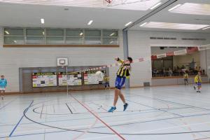 Hallenfaustballturnier 2017 (42)