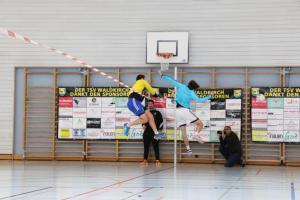 Hallenfaustballturnier 2017 (47)