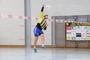 Hallenfaustballturnier 2017 (48)