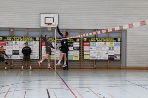 Hallenfaustballturnier 2017 (51)