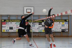 Hallenfaustballturnier 2017 (53)