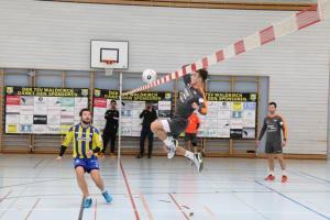 Hallenfaustballturnier 2017 (8)