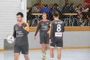 Hallenfaustballturnier 2017 (9)